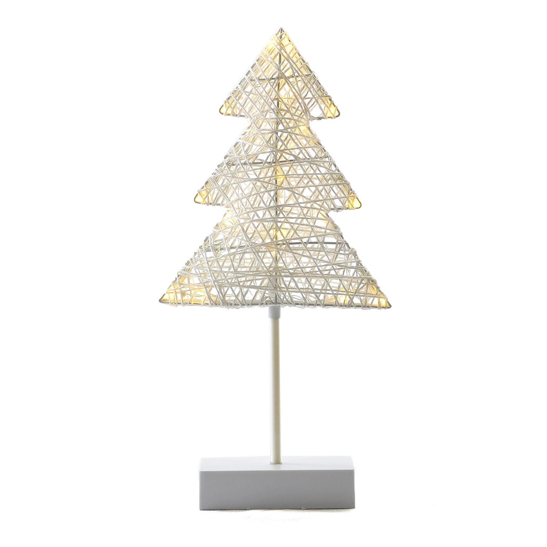 Ungewöhnlich Draht Weihnachtsbaum Rahmen Fotos - Rahmen Ideen ...