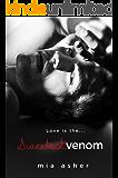 Sweetest Venom (Virtue Series Book 2) (English Edition)