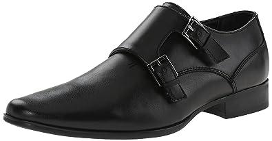 calvin klein shoes red men s supplements reviews