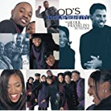God's Property [Import USA]