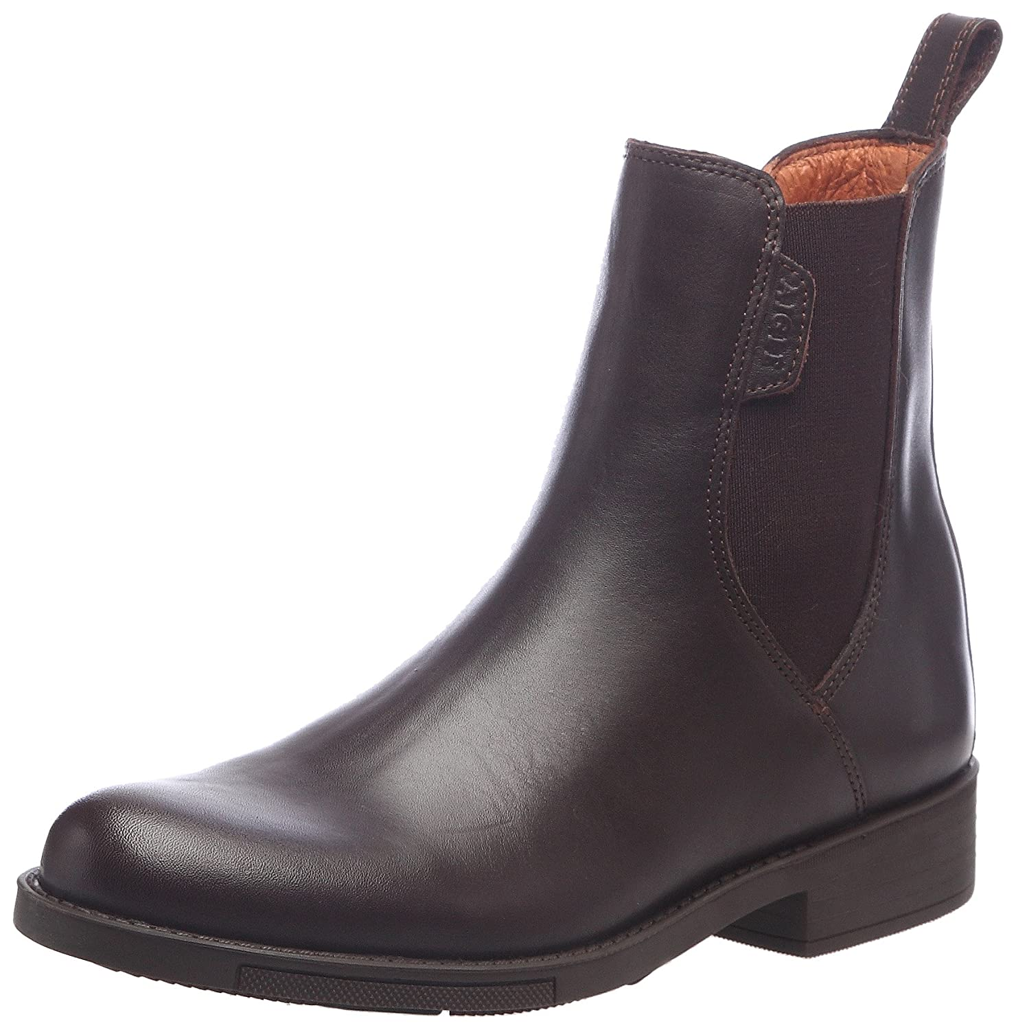 Hommes Chaussures Quercy Chaussures Équestres Aigle bKW8hpW