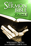 The Sermon Bible -- Volume 3