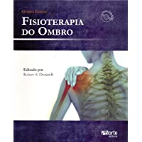 Fisioterapia do Ombro