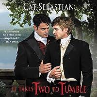 It Takes Two to Tumble: Seducing the Sedgwicks, Book 1