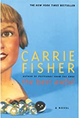 The Best Awful: A Novel Paperback