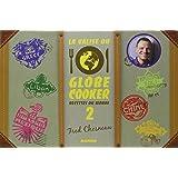 La valise du Globe Cooker n°2