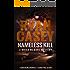 Nameless Kill (Brian McDone Mysteries Book 3)