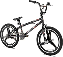 Top 12 Best BMX Bikes For Kids (2021 Reviews & Buying Guide) 6