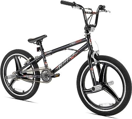 Razor Electrolux BMX/Freestyle Bicicleta, 50,8 cm: Amazon.es ...