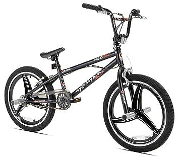 freestyle bmx bikes on sale