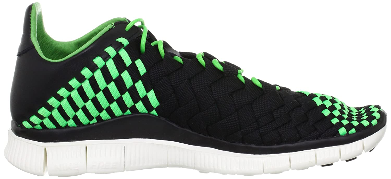 wholesale where can i buy nike free inneva woven 35325 10e32