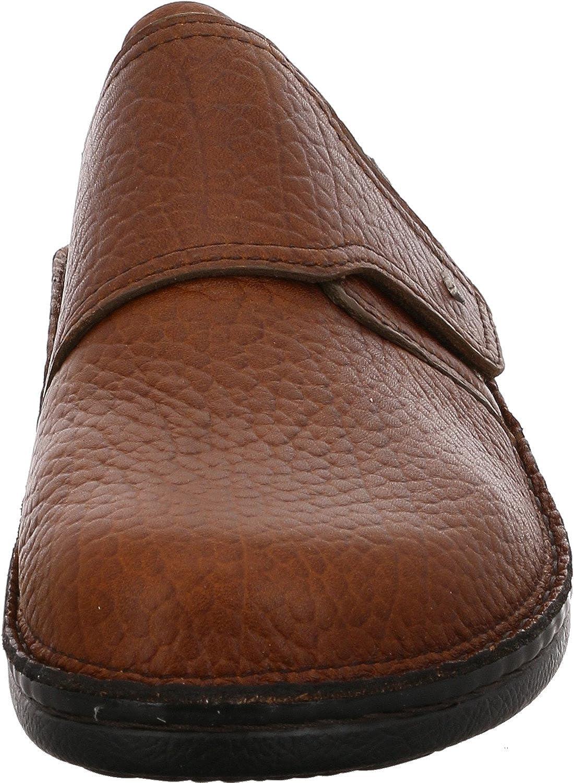 Amazon Com Finn Comfort Finn Amalfi 088164 Malt Iowa Shoes