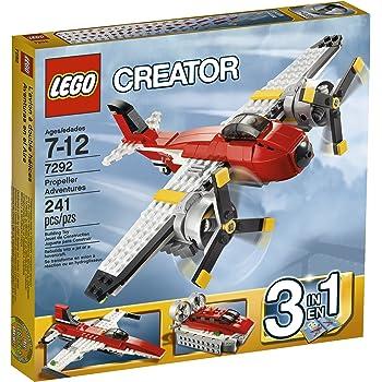 Lego sonic boom 5892 toys games - Lego sonic boom ...