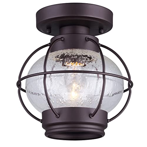 Nautical Light Fixtures Kitchen: Nautical Light Fixtures: Amazon.com