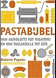 Pastabijbel (Kookbijbels Book 14)