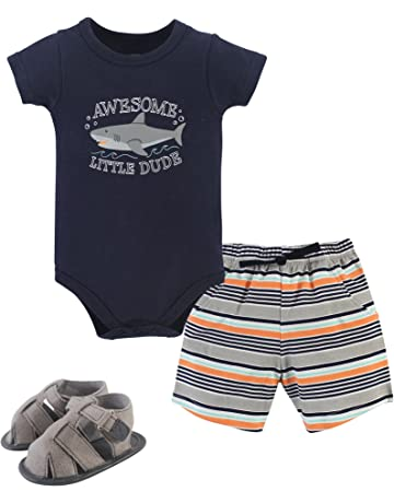 8539bd79279c3 Hudson Baby Baby Girls  Bodysuit
