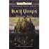 Black Wizards: The Moonshae Trilogy, Book II (Forgotten Realms: Moonshae 2)