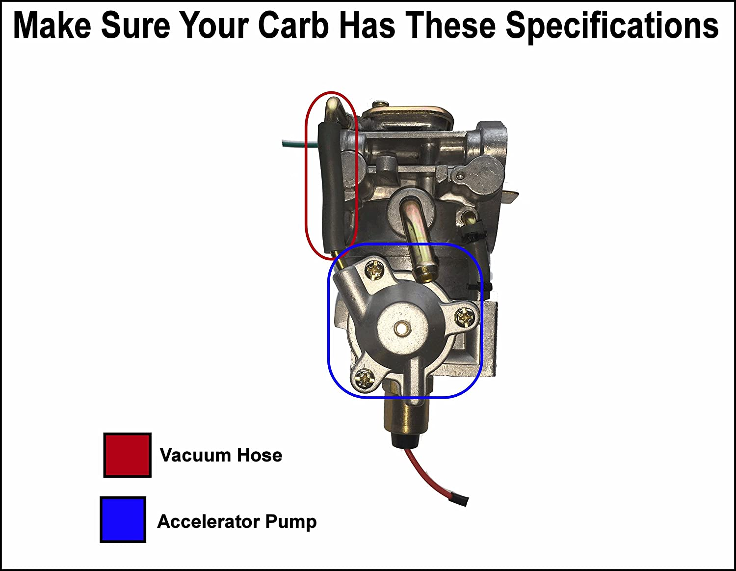 Amazon.com : Carburetor for Scotts S2554 L2554HV Nikki Carb Tune Up Kit  Pump Filters : Garden & Outdoor