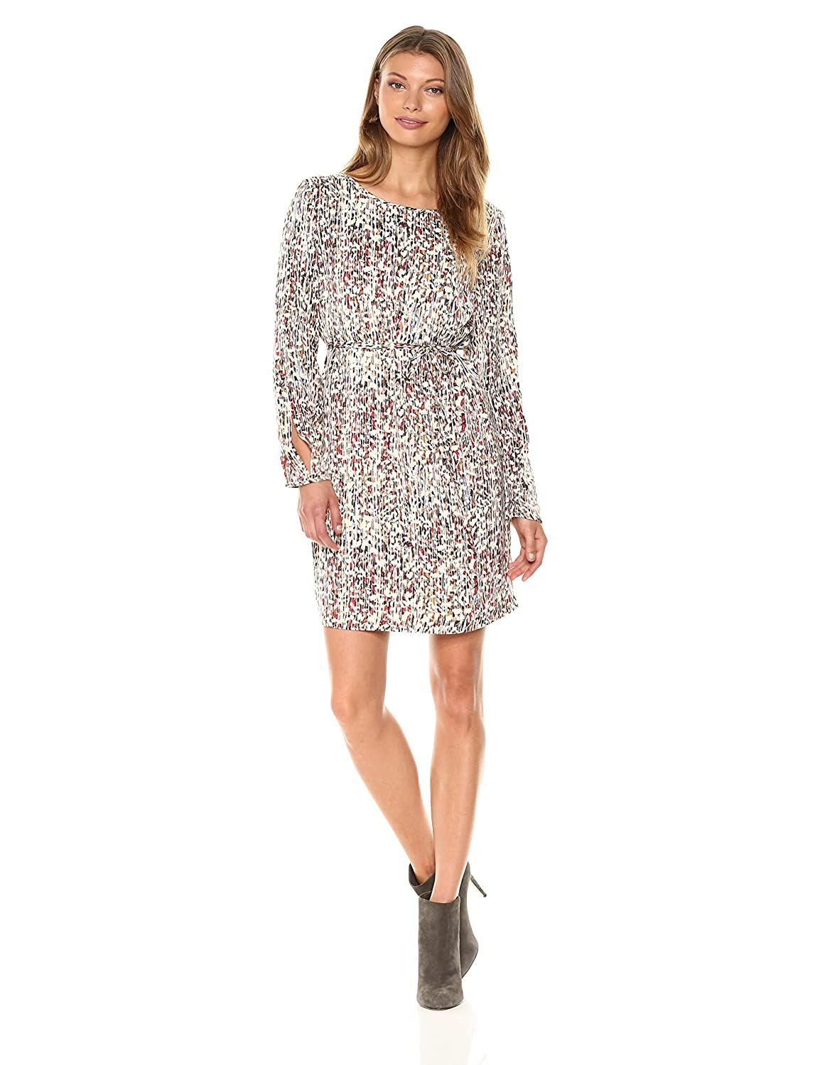 91200d17 Dresses : Online Shopping for Clothing, Shoes, Jewelry, Pet Supplies ...