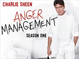 Anger Management - Season 1