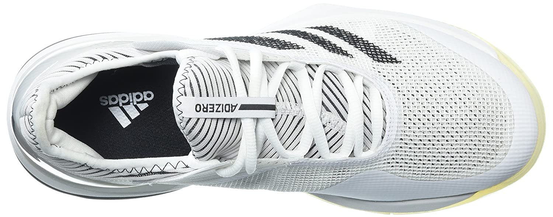 the latest a631f bd805 Amazon.com  adidas Womens Adizero Ubersonic 3 w Tennis Shoe  Tennis   Racquet Sports