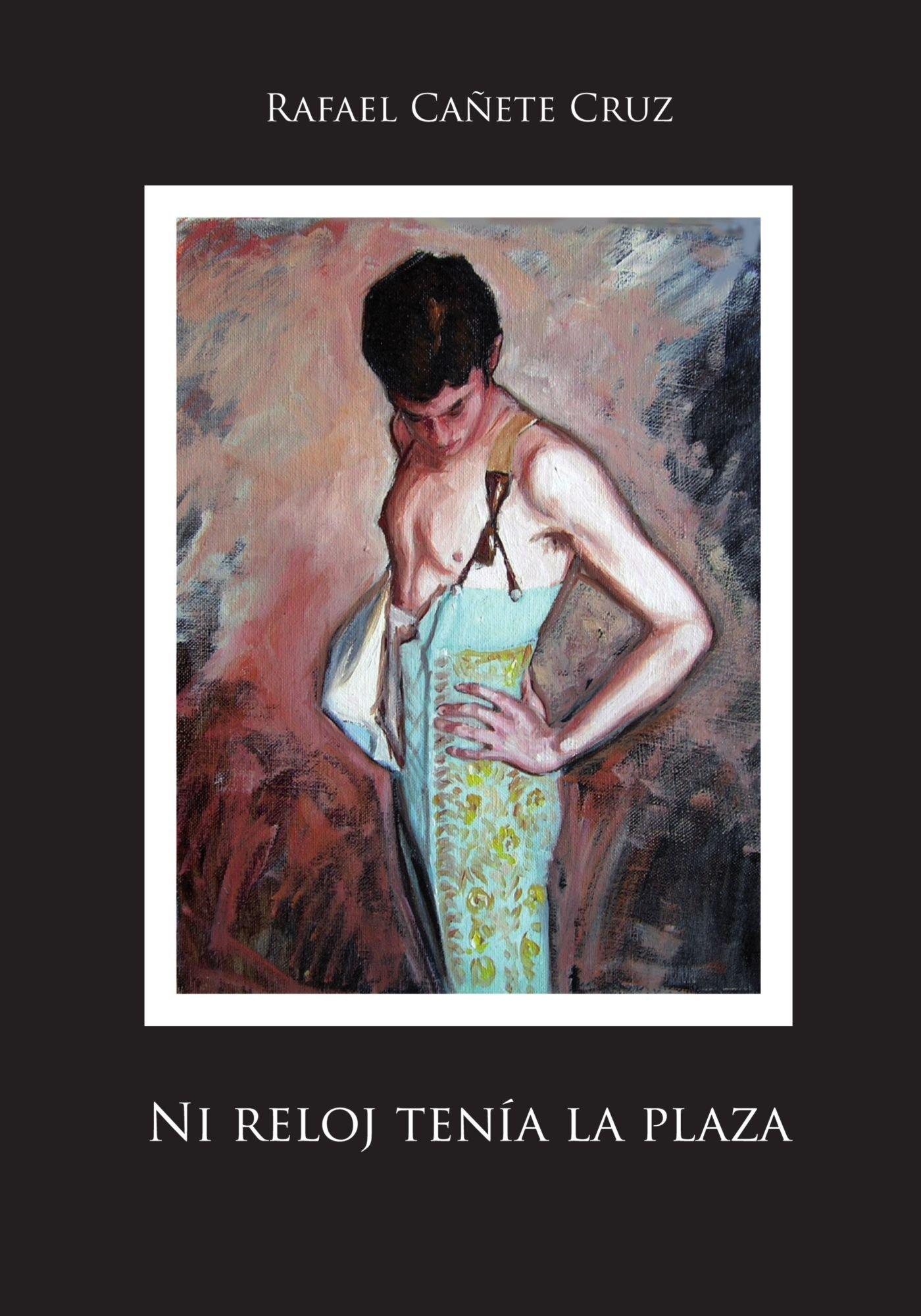 Ni reloj tenía la plaza (Spanish Edition) (Spanish) Paperback – November 13, 2008