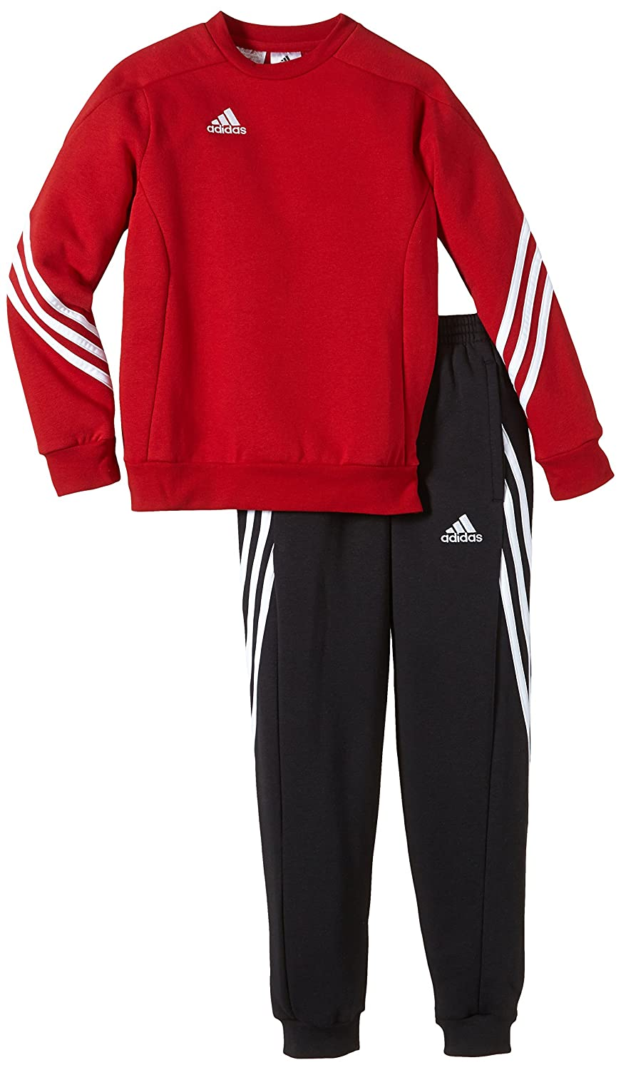 chandal adidas niña amazon