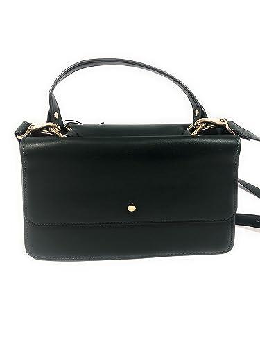 557665f00fba SOLE SOCIETY Faux Leather Satchel  Handbags  Amazon.com