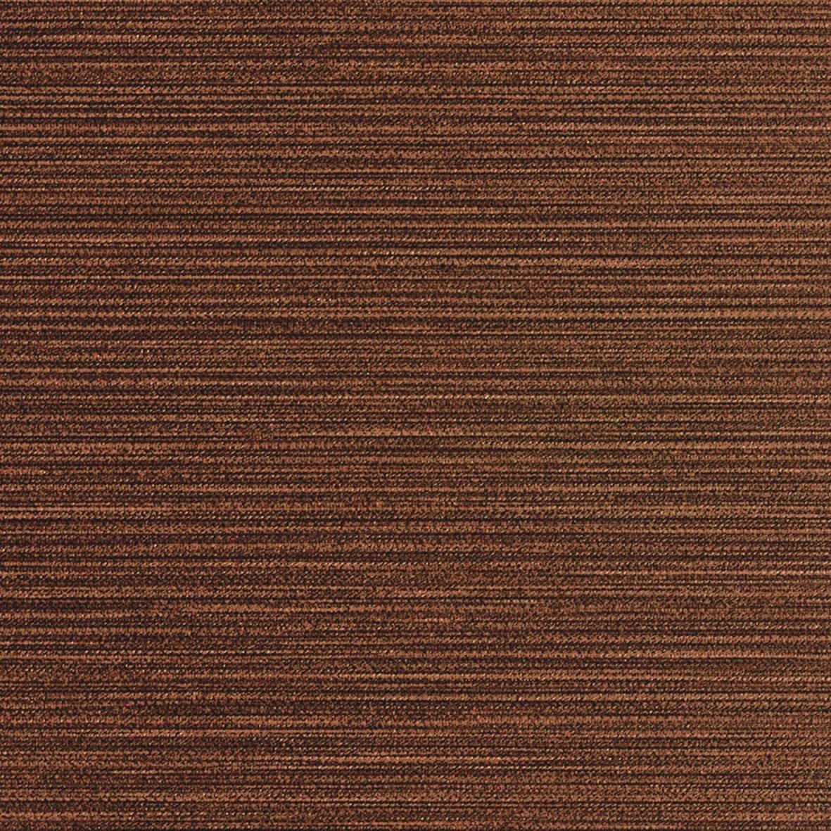 リリカラ 壁紙50m ナチュラル 織物調 ブラウン 撥水トップコートComfort Selection-消臭- LW-2138 B07611NKPT 50m|ブラウン2