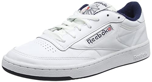 Reebok Archives Page 37 of 45