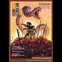 BM Mag 20 (Ballon Media magazine)