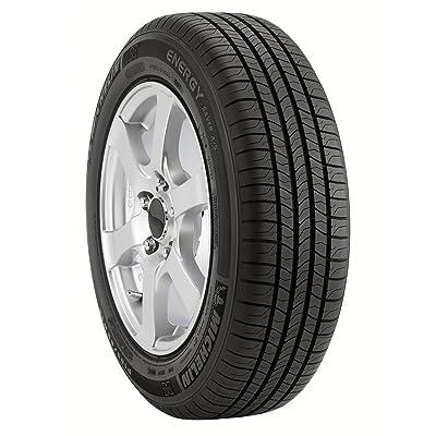 Michelin Energy Saver A/S All-Season Radial Tire