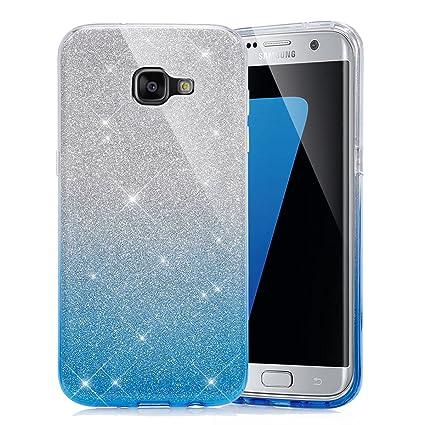 Carcasa Samsung Galaxy A5 2016, funda funda Samsung Galaxy ...