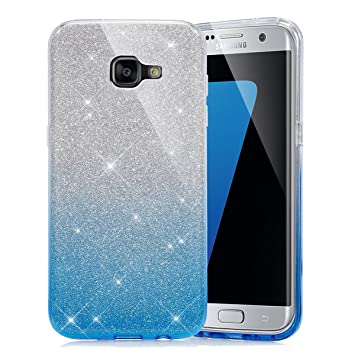 Carcasa Samsung Galaxy J3 Prime, funda funda Samsung Galaxy ...