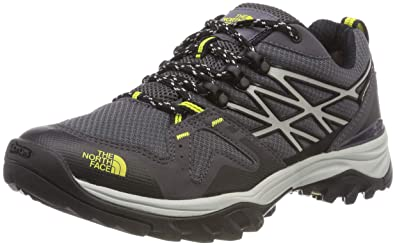 f4150ca76 THE NORTH FACE Men's Hedgehog Fastpack GTX (EU) Low Rise Hiking ...