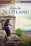 Lost in Scotland (Proper Romance)