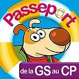 Passeport de la GS au CP