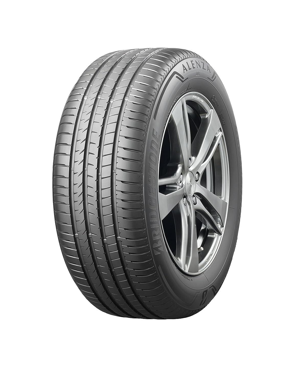 BRIDGESTONE(ブリヂストン) SUV用タイヤ ALENZA 001 275/40 R20 106Y B06XDNPW6V 275/40 R20 106Y 275/40 R20 106Y
