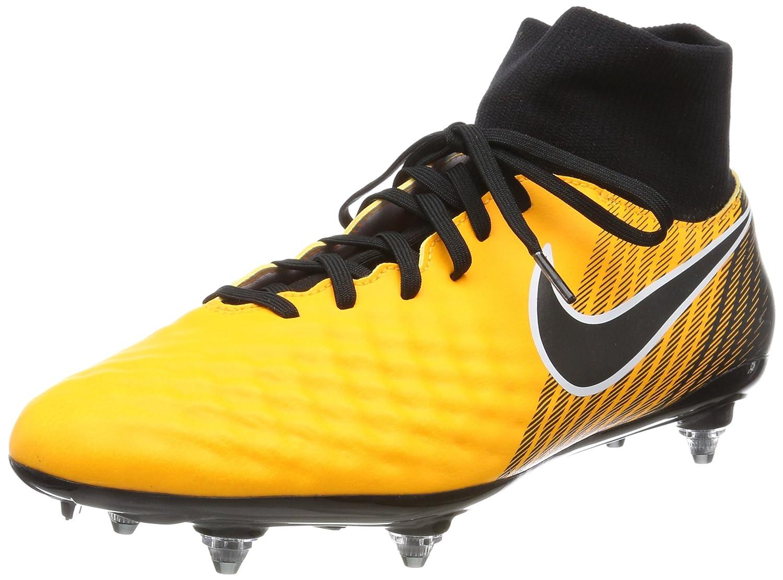 Nike Magista B074QSG34R Onda Zapatillas II DF SG Fútbol Zapatillas Onda de Magista 723df4