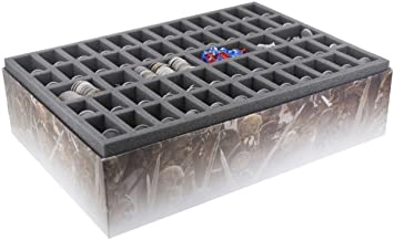 Feldherr Foam Tray Value Set for The Conan Board Game Box ...