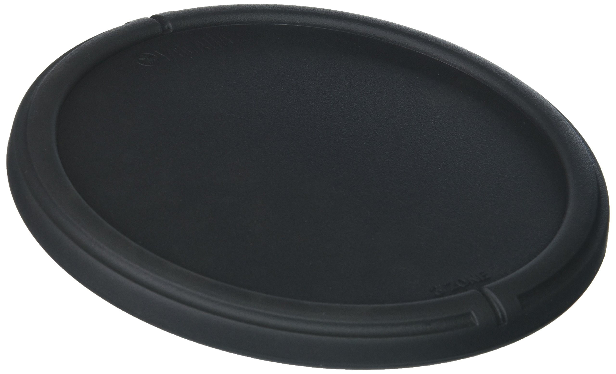 Yamaha TP70S 3-Zone 7.5-Inch Electronic Drum Pad