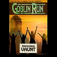 Goblin Run (English Edition)