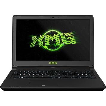 """Schenker XMG A516-ywk 2.6GHz i7-6700HQ 15.6"""" 1920 x 1080Pixeles 3G"""