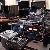 art pro vla ii two channel vactrol based compressor musical instruments. Black Bedroom Furniture Sets. Home Design Ideas