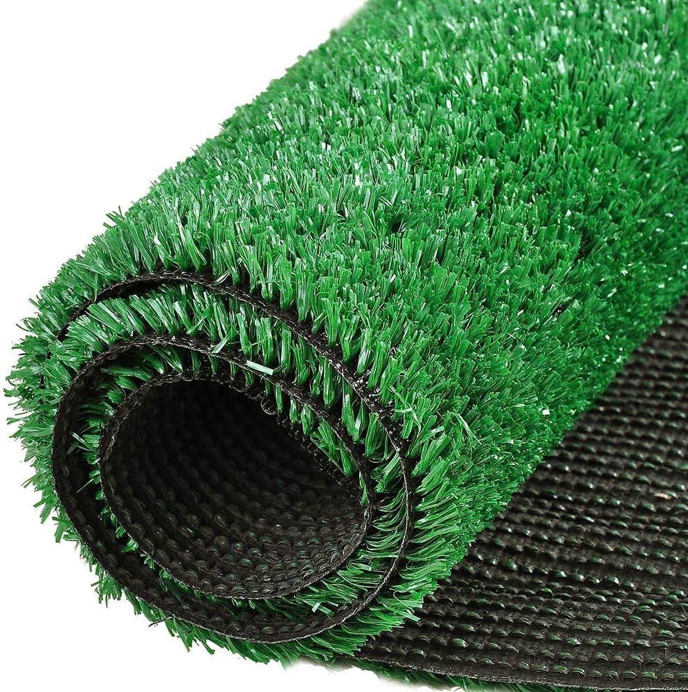 Conscience Trading Artificial Grass (0.4