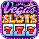Alisa Vegas Slots
