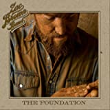 The Foundation (Vinyl)