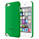 Apple iPod Touch 5 Case, rooCASE Ultra Slim Fit