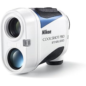 top best Nikon Coolshot Pro Stabilized