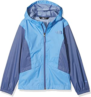 7b5c8ed90 The North Face Women's Pseudio Insulated Gloves (Sizes XS - L) at ...
